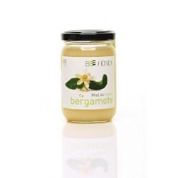 Miel Bio - Bergamote