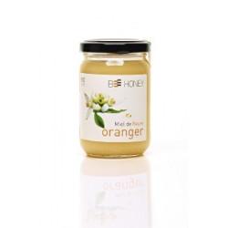 Miel Bio - Oranger