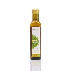 Vinaigre de miel - bio