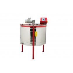 Extracteur semi-automatique radiaire Ø720mm LYSON