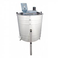 Extracteur tangentiel électrique Ø500mm pour 3/6 CADRES