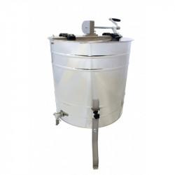 Extracteur radiaire LYSON MINIMA Ø650mm pour 12 CADRES