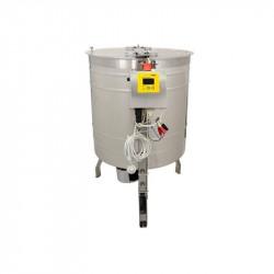 Extracteur radiaire LYSON PREMIUM Ø500mm pour 12 CADRES