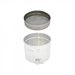 Filtre pour maturateur Lyson 100 - 150l