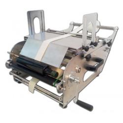 Machine à étiqueter manuelle DUO