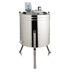 Extracteur radiaire électrique Ø500mm 12 cadres