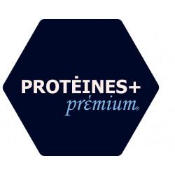 PROTEINES +