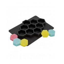 moule-en-silicone-pour-savons-ou-loisirs-créatifs-9-alveoles