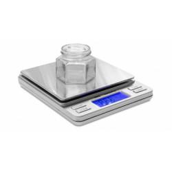 Balance de précision électronique - 2 kg