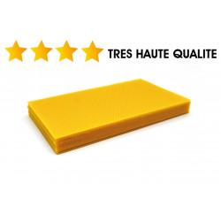Cire de très haute qualité - 50 gr